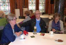 Bijeenkomst Mariapark 2014